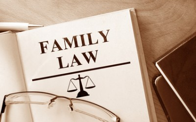 Overview of our Family Law Practice