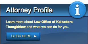 See profile of Attorney Kalkadora Thangkhiew