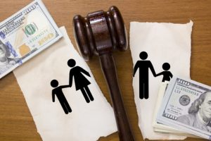 Family Law in Washington State