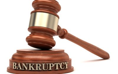 Bankruptcy Law in Washington State