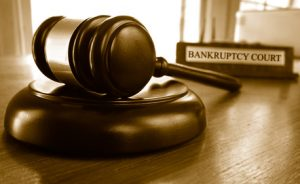 Chapter 7 bankruptcy in Washington State