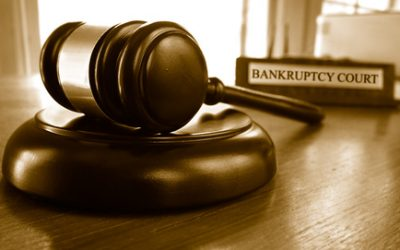 Understanding Chapter 7 Bankruptcy Requirements