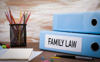 Washington Family Law Frequently Asked Questions