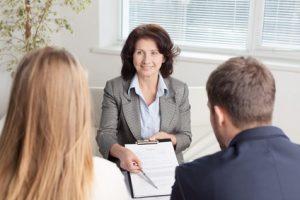 Vancouver divorce lawyer